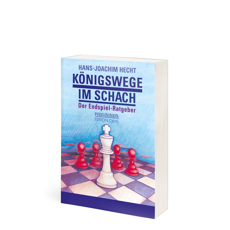 Im Schach